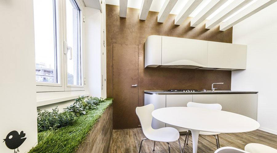 Location Appartement Mouscron